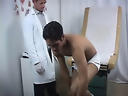 When I arrived I was a little nervous to assist a doctor, because it has been such a long time since I had to see one hot porn gay twinks links