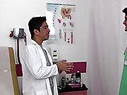 It was not lengthy in advance of that I felt my aperture start to tighten around the prostate massager creative masturbation idea