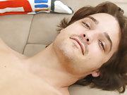 Gay penis big uncut and men mutual masturbation beach nudist at Boy Crush!