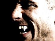 Molests twinks sex movies - Gay Twinks Vampires Saga!
