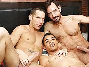 Porno uncut twinks and nice cute boys dicks at Bang Me Sugar Daddy
