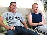 Really, I had hoped that Kevin would cavort on the chance, but this was still a at the outset anal involvement for both of them anal warts in gay men