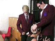 Movies of the youngest gay boys porn and gay smooth shaved pics emo - Euro Boy XXX!