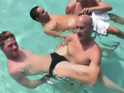 Gay college sex parties gay outdoors sex pictures