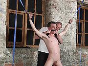 Nude boys in bondage pic and naked chinese boy bondage - Boy Napped!