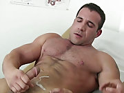 I really liked how he pressed his lips onto my shaft and took my cock down his throat and how his warm silky mouth felt as he sucked my cock free gay