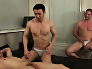 Twink porn interracial pictures and interracial boys ass tube galleries