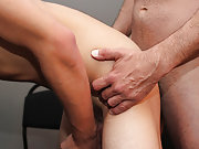Very big booty young men and average tamil boy penis at I'm Your Boy Toy