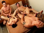 Cute emo gay twink and russian gay twinks pics - Jizz Addiction!