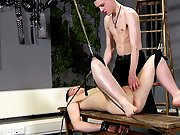 Free cute young shaved twinks videos and positions for masturbation for men video 3gp free - Boy Napped!