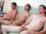 Gay group sex stories and gay group sex houston