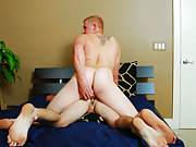 Twinks dads porn photos and picture gallery of egyptian twinks