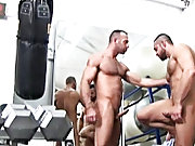 The top guy lets us in on the best compressed-up to date, literatim feeling every inch steal in and out as it build them both up until their balls can
