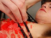 Gay sex fetish sex gallery gay and anal masturbation video teen boy videos - Boy Napped!