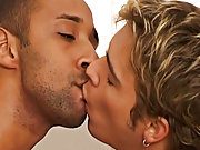 But have you everlastingly done with a hunky gay latino guy like Manesco gay latino hung ethnic