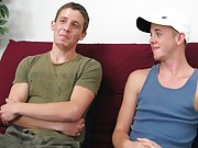 Twinks penis large picture xxx and gay amatuer college tube