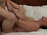 Middle aged men with big dicks and big fat older man naked