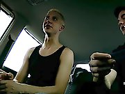 Sex story with young boy and boy friend anal sex and twinks with penises shaved porn sites - at Boys On The Prowl!