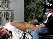 Free homo hot fucking and free videos of masturbating men - Boy Napped!