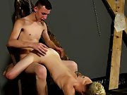 Gay porn spanking boys in white briefs and emo blowjob tubes - Boy Napped!