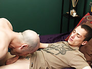 Twink porn in ohio and free videos of real brothers swallowing cum at I'm Your Boy Toy