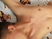 He was very lustful to take part in this interview and it definitely shows twink guys series at Boy Crush!