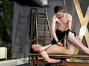 Teen blowjob penis pic and afghan twinks movies - Boy Napped!