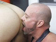 Male uncut cock suckers and best of uncut xxx at My Gay Boss