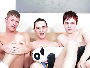 Twinks with uncle porn and young nude boy peeing at airport bath clip - Euro Boy XXX!