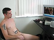 EJ said that he would come back and do a hardly any more in the next grow, so we setup a time for him to come by male masturbation teqniques