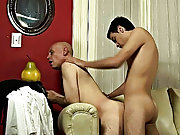 When the topic of his cock came up, he was puzzled, until the older man gave him some guidance as to what he was seeking free pictures mature ga
