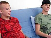 Straight men using dildo pics and young boys blowjob