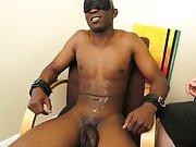 Penis masturbation galleries and black virgins gallery