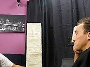 Porno twinks tubes at My Gay Boss