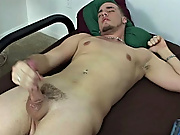 The thing about fucking is that after a short ease, Tony got more relaxed and then the speed cam into play free amateur gay men