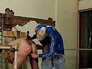 Hot young gay free toys and dominating lesbians and gay twinks - Boy Napped!
