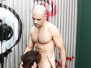 Im Your Boy Toy do and donts for gay anal sex at I'm Your Boy Toy