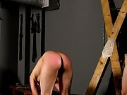 Man fucking ladyboy bum fucking and eastern europe twink pics - Boy Napped!
