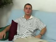 Broke Straight Boys gay twink military amateur