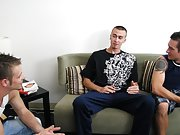 Straight guy fucks gay guy mpegs and gay angel anal photo at Straight Rent Boys