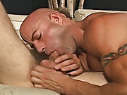 Dillon fucks him rough, grabbing at his ankles and putting all his manipulate into his thrusts gay anal sex movies