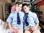 Asian young gay boy love and big straight dick young men image - Euro Boy XXX!