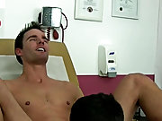 Gay sex medical photos and free gay blowjob 3gp xxx