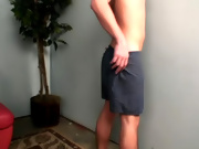 Twinks For Cash my first time gay sex wit