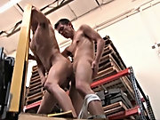 Jesse flips him around and explodes his messy cum photograph all over his stomach my first sex teacher mrs
