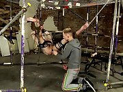 Young boy masturbation free down load and naked men from head to toe fucking and bjs - Boy Napped!