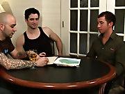 Gay hairy hunks young and gay australian hunks naked