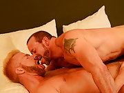 Boys penis fucking outside and xxx fucking naked indian gays at My Gay Boss