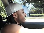 Black naked hot men and gay black guy sex