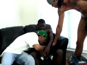His first gay sex amateur boy pee